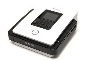 Sony-DVDirect-VRDMC5-Multi-Function-DVD-Recorder-AVCHD-HDD-Recording