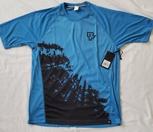 Race-Face-Trigger-Jersey-Royale-Blue-Forest-Large