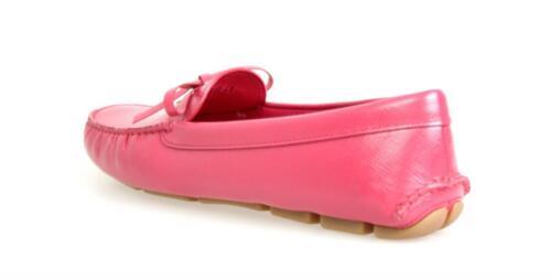 Peonia 38 Chaussures 1d530b Saffiano 39 Luxueux 5 Nouveaux Prada wpYYCxBnqI