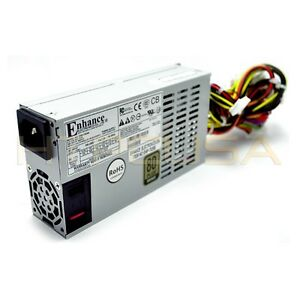 KDMPOWER KDM-MFX9270H FLEX ATX 270W Power Supply CN27.1 20+4pins