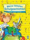 Meine liebsten Schulgeschichten von Manfred Mai (2011, Gebunden)