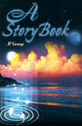 A Storybook by J P George (Paperback / softback, 2000)