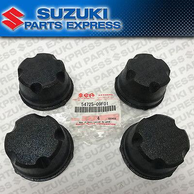 08//–/11 Fuel cap Suzuki King Quad 400/FS 08 LT A 400//°F King Quad 450/LTA
