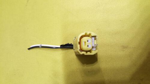 2007 toyota sienna crash sensor connector 90980-12409 89173-35080 oem c24
