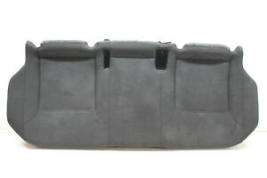 2015-VW-JETTA-REAR-SEAT-BENCH-BLACK-JM-5579-OEM-BLACK-15-16