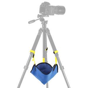 Neewer Blue Heavy Duty Photographic Studio Video SandBag for Tripod 191073001176