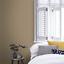 Embossed-Lamborghini-wicker-bamboo-bronze-brass-gold-Metallic-textured-Wallpaper miniature 3