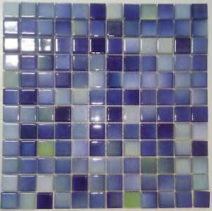 Keramik-Mosaik-Fliese-Blau-kobalt-glaenzend-Fliesenspiegel-l-1-Matte-ES-41121