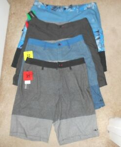 O-039-Neill-mens-board-shorts-034-Riley-034-asst-sizes-amp-colors-to-choose-from-NWT