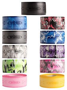 Winn-Rod-Grip-Overwrap-44-034-for-Standard-Sized-Fishing-Rod-Handles-11-Colours