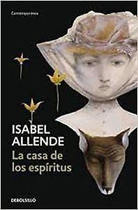 La-casa-de-los-espiritus-NUEVO-Nacional-URGENTE-Internac-economico-LITERATUR