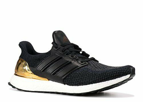 Size 12.5 - adidas UltraBoost 2.0 Limited Gold Medal 2016