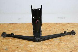 JDM 02-03 Subaru WRX STi Rear Differential Brace Mount T-Frame Cradle Support