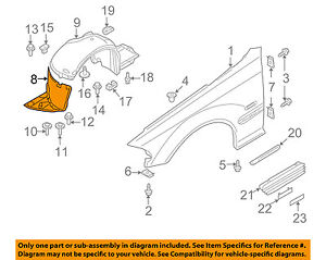 bmw 330ci parts diagram find wiring diagram u2022 rh empcom co 2004 325Ci Coupe 2004 325Ci Coupe