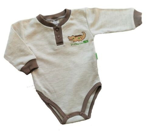 Baby Infant Boys *Bodysuit  2 Pcs Set  *3 Pcs Set Outfit 0-3 up to 18-24 Months