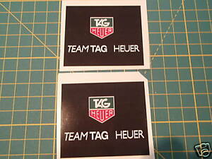 LAMBRETTA VESPA TAG RACING STICKER RB,TS1,GP,SX,TV,LI