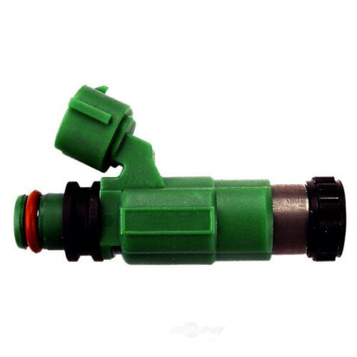 Fuel Injector-Multi Port GB Remanufacturing 842-12244 Reman