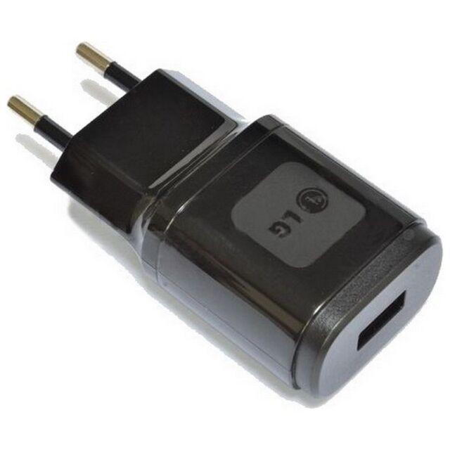 LG CARGADOR ORIGINAL MCS-04ER_CV BLK PARA OPTIMUS G2 D802 GJ E975W GT540