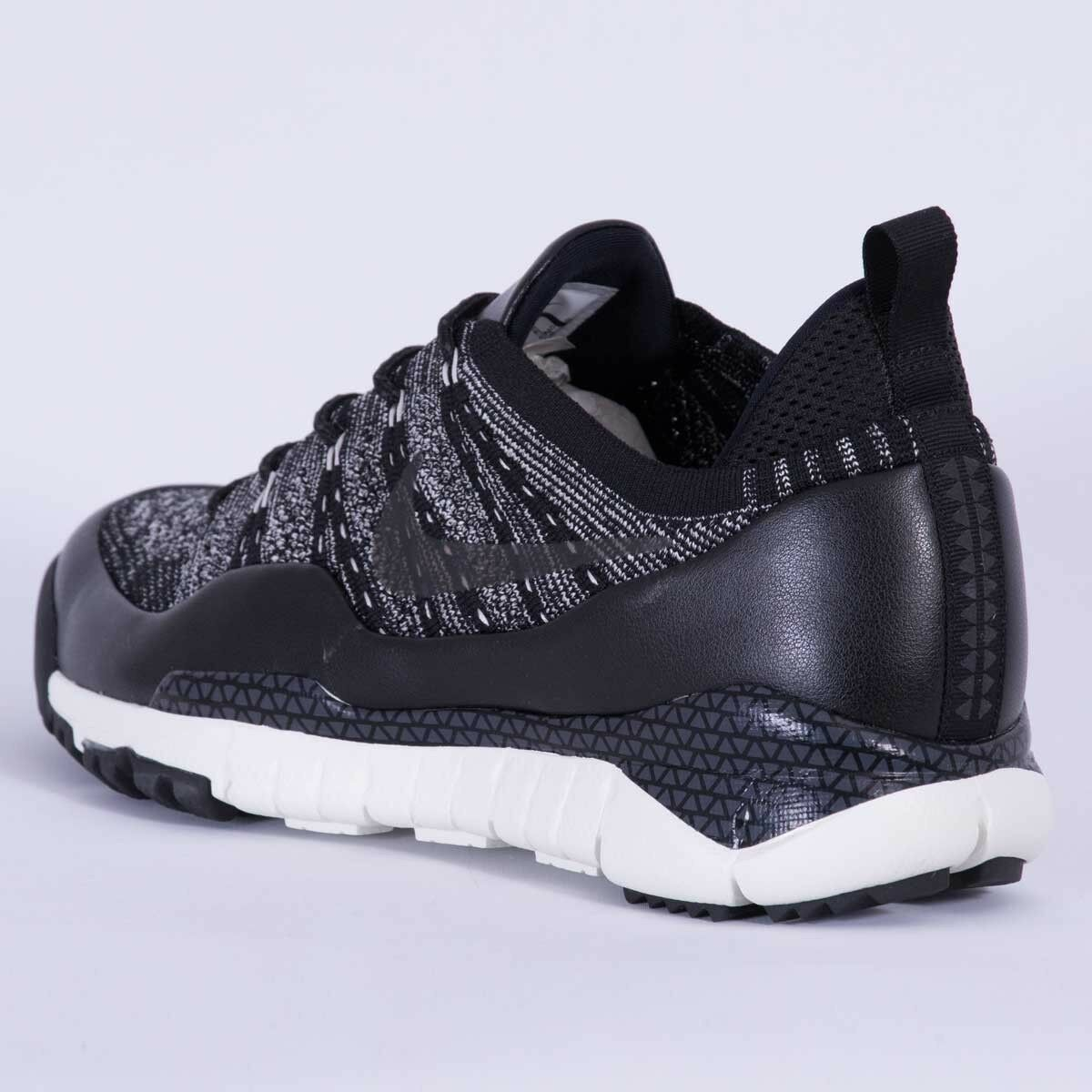 save off 87291 6fc6c ...  225  225  225 NIKE LUPINEK FLYKNIT LOW PROMO SAMPLE MEN NEW WITH BOx  (NO BOX ...