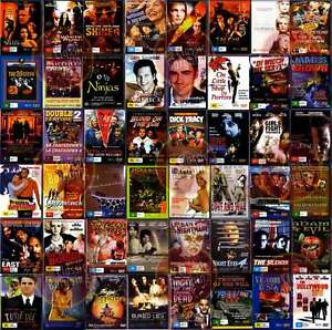 DVD-25-MOVIES-WHOLESALE-BULK-LOT-ALL-BRAND-NEW-amp-SEALED