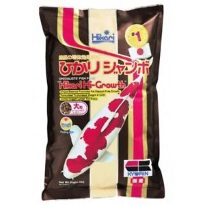 Hikari-Hi-Growth-Pond-Food-Quantity-Pricing-Look-Inside