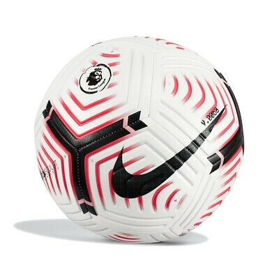 nike strike premier league football 2020 2021 size 5 soccer ball ebay nike strike premier league football 2020 2021 size 5 soccer ball ebay