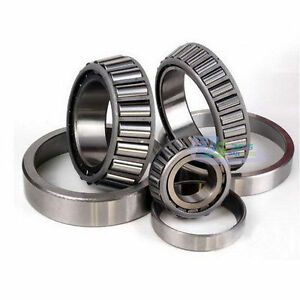 1Pcs-Taper-Roller-Bearing-Pyramid-Parts-Metric-Bearings-30202-30203-30204-30205