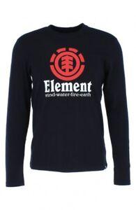 Element-Vertical-LS-MANGA-LARGA-HOMBRE