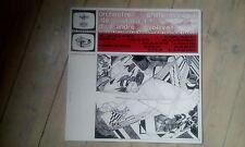 LP GATEFOLD JOLIVET / LORIOD / LASKINE - CONCERTO ONDES MARTENOT excellent état