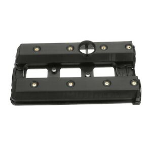 For 1999-2001 Cadillac Catera Valve Cover Gasket 67529MJ 2000