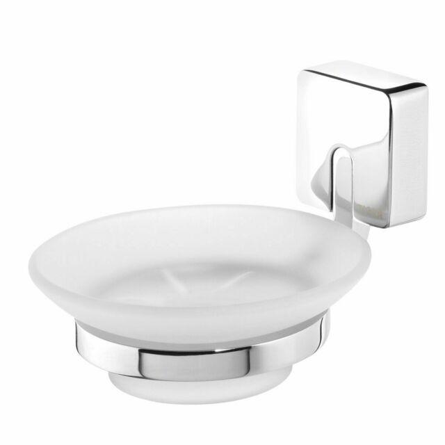 Seifenhalter Wandseifenhalter Seife Bad Toilette Gusseisen Wandseifenhalter BS10