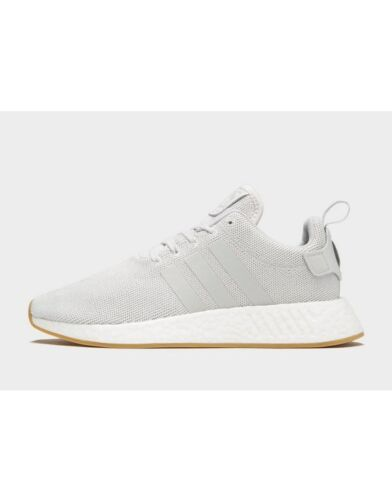 formateur Originals 45 5 Brand Nmd eur New uk 10 pour homme R2 Adidas Greone 5 At4pvqdwt