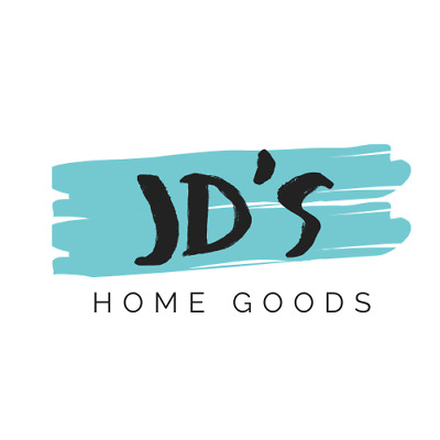 JD's Home Goods