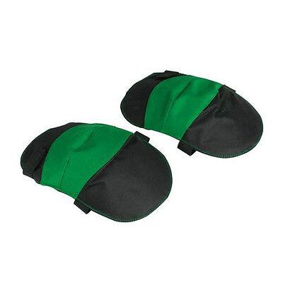 Fai-da-te Waterproof Giardinieri Shock-Resistant And Antimagnetic Honest Ginocchiere Taglia Unica