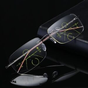 Reading-Glasses-Progressive-Multifocal-Lens-Presbyopia-Anti-Fatigue-Glasses