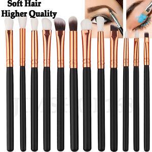 12pcs-Makeup-Brushes-Set-Eyeshadow-Eyebrow-Eyeliner-Professional-Lip-Brush