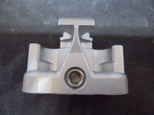 GU PSK reparaturlaufwagensatz 966//150 38528 38529 38514 DIN RS avec taxe Klotz
