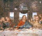 The Last Supper by Black Sabbath (DVD, Nov-2011, Epic (USA))