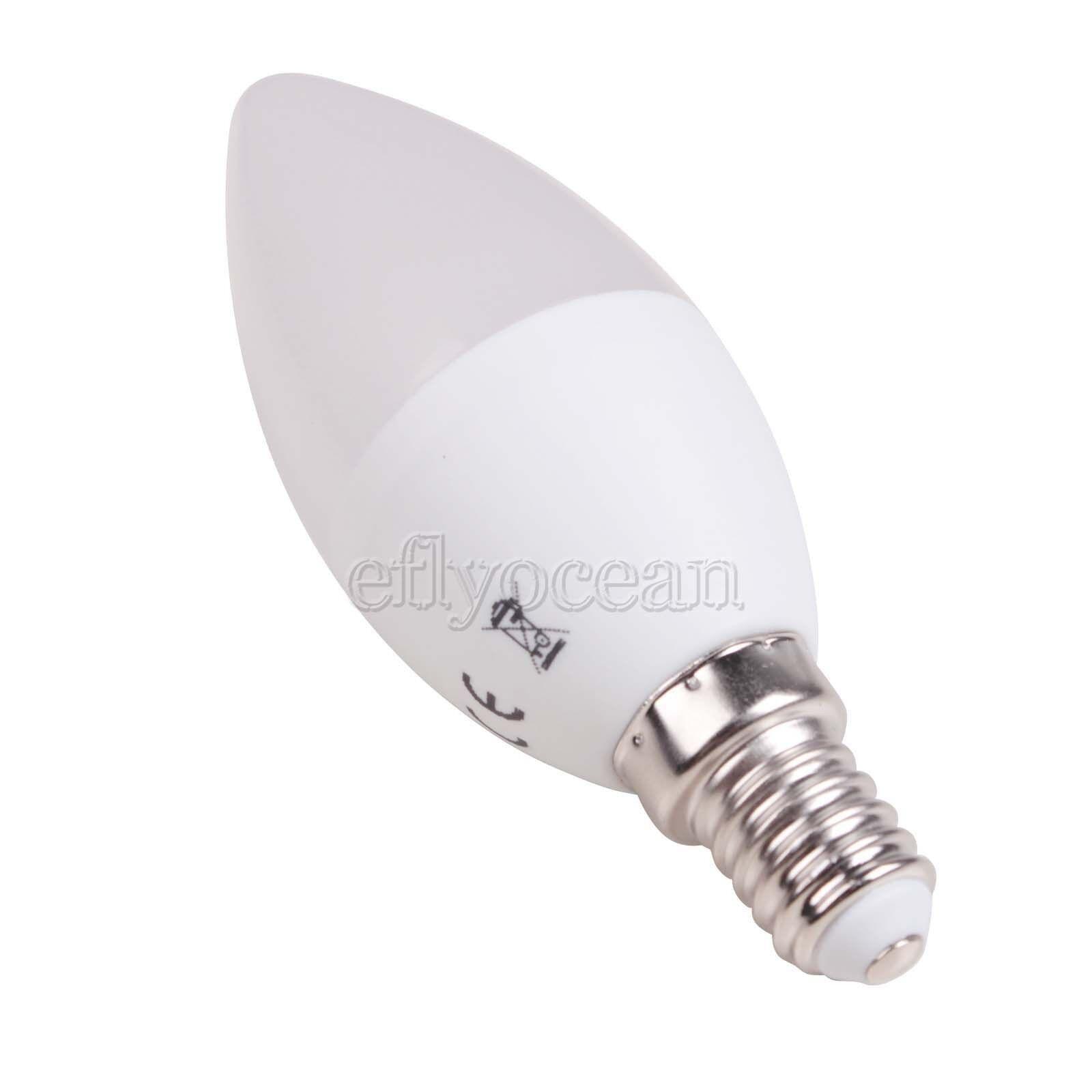 LED Birnen E27 E14 Warmweiss Kaltweiss 3W 5W 7W 10W 10W 10W 15W 25W Leuchte Licht A01     | Ab dem neuesten Modell  | Sofortige Lieferung  | Haltbar  0b7259