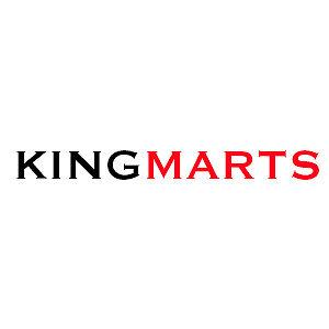 kingmarts
