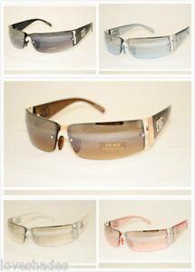 New-DG-Mens-Womens-Rimless-Rectangular-Designer-Sunglasses-Shades-Eyewear