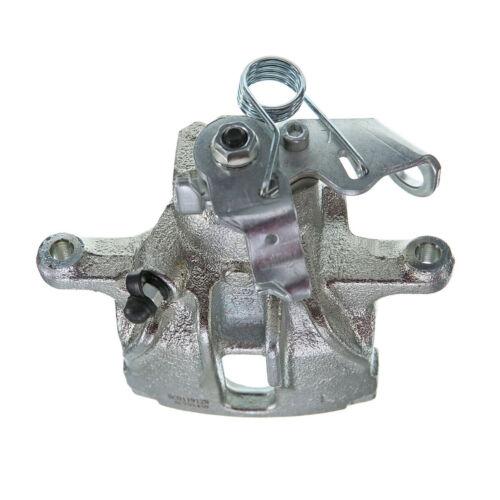 Bremssattel Bremszange Bremssättel Hinten Links für 90-03 VW Transporter 4 70XA