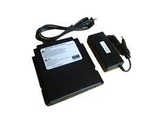 HTR-05 12800mAh Battery For Fujikura FSM-40S 30R Fusion Splicer Replace BTR-05