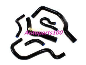 Black-silicone-radiator-hose-kit-for-HONDA-CIVIC-Type-R-DC2-EK4-EK9-B16A-B16B