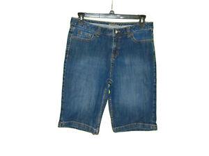 Sonoma-Bermuda-Jean-Shorts-12-Women