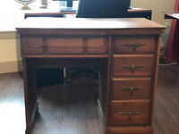 Sewing Table Kijiji