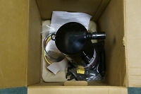 Copeland Zr16k5-pfv-800 Scroll Compressor R22, 208/230 Vac, Single Phase