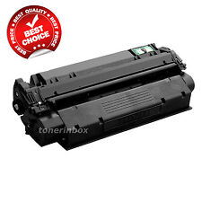 Q2613A 13A Compatible Toner Cartridge for LaserJet 1300 1300n 1300xi Printer