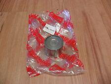 NEW APRILIA PEGASO 650 1992-2004 MOTO 6.5 1995-99 VALVE LIFTER BUCKET AP0253540
