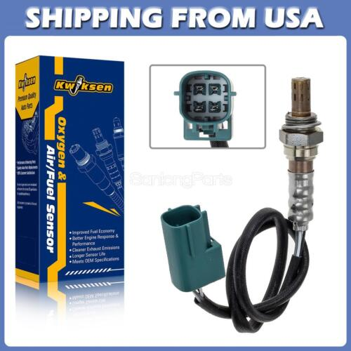 Oxygen Sensor Downstream 234-4301 For 04 05 06 Nissan Altima 2.5L 3.5L